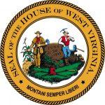 West Virginia House of Delegates